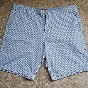 Merona Casual Shorts